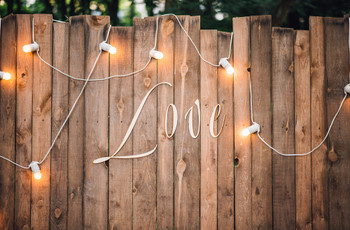 6 Things to Consider About Your Wedding Due to COVID-19 Coronavirus