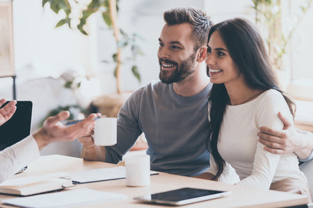 How to Prep for Wedding Vendor Meetings Like a Pro