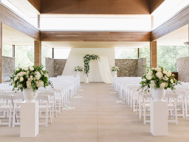 13 Can't Miss Spring 2020 Wedding Venue Open Houses in Toronto