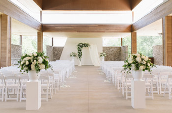 The 2019 Wedding Venue Open Houses In and Around Toronto