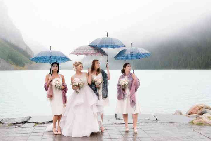 Kristi Sneddon Photographer