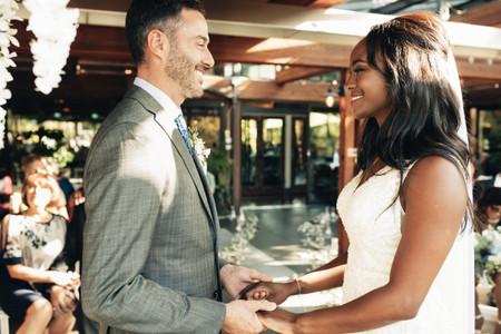 Covid Wedding Glossary