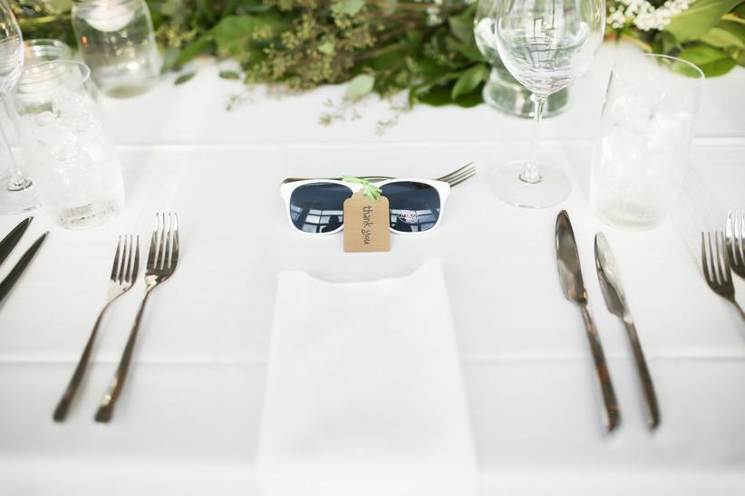 Butter Weddings