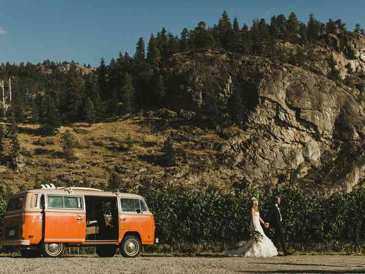 26 Awesome Festival Wedding Theme Ideas