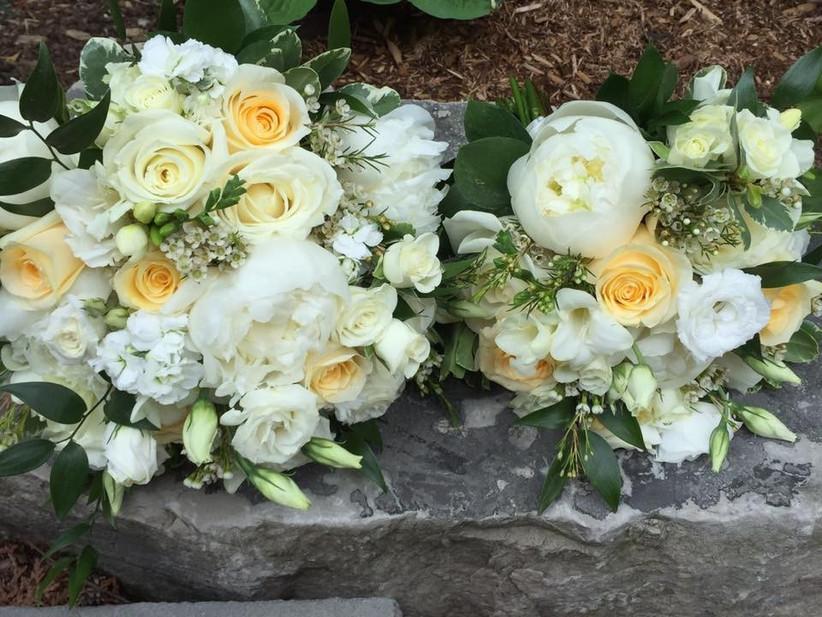 Nancy Elliott Floral Design