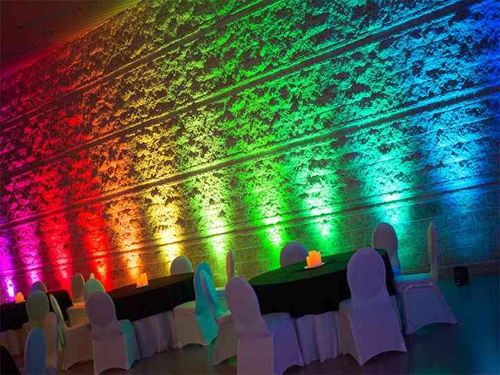 All In Event Services