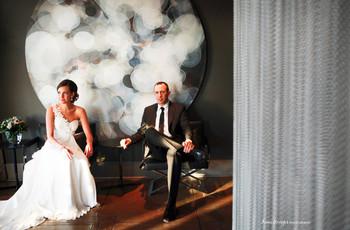 8 Amazing Small Wedding Venues in Calgary
