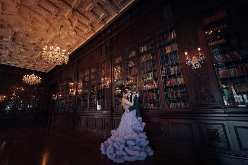 Eric Cheng Photography