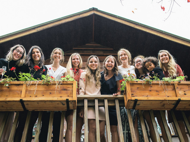 5 Chill Bachelorette Party Ideas for the Laid-Back Bride