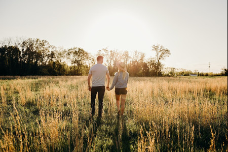 How to Take Care of Your Mental Health While Wedding Planning