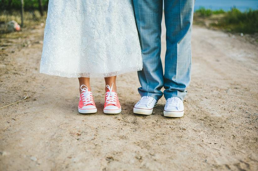 Joyously Inclusive Weddings