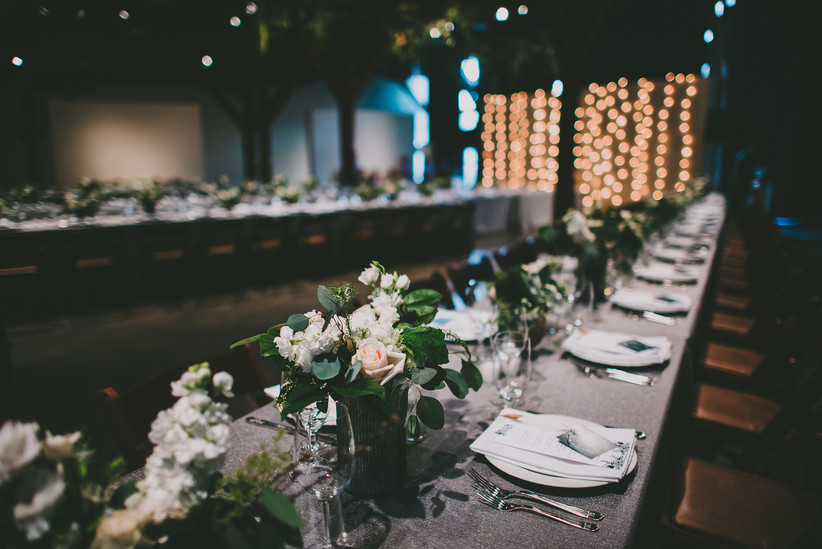 Drew's Catering and Events