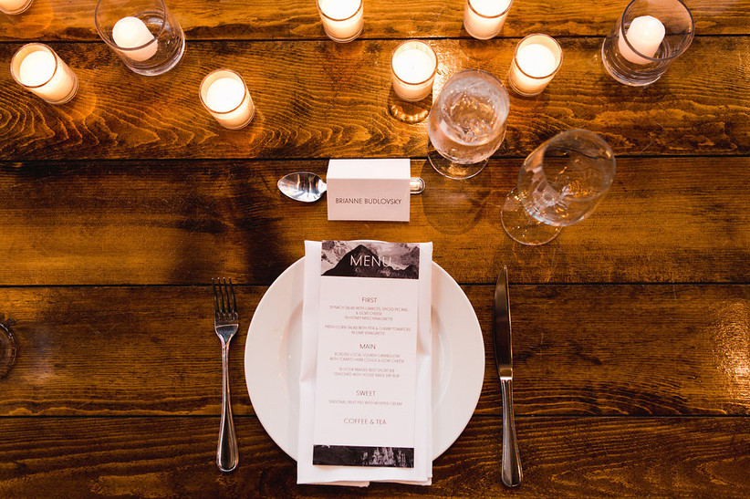 Petite Pearl Events