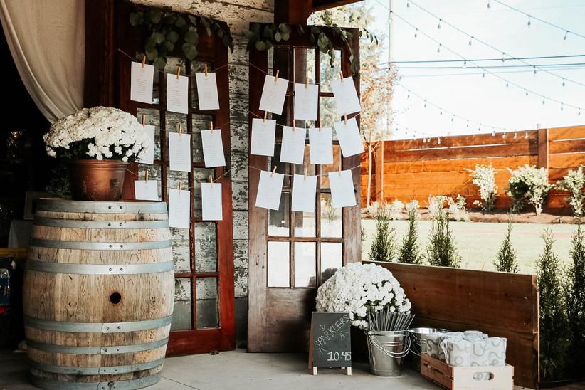 Maan Farms Market & Estate Winery