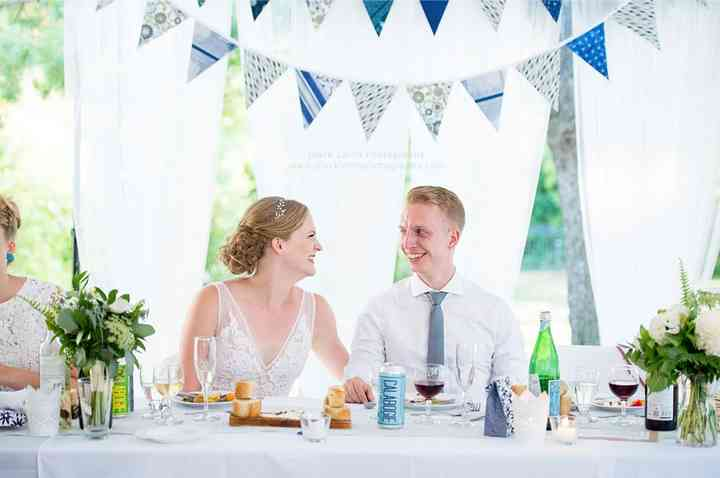 Black Lamb Photography