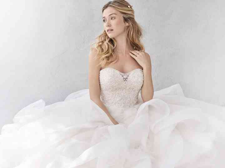Where To Find Wedding Dress Rentals In Toronto,Fancy Ladies Dresses For Weddings