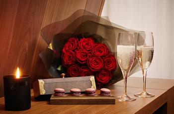 9 Super Romantic Valentine's Day Proposal Ideas