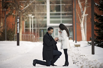 22 Questions You Should Ask Yourself Before Proposing