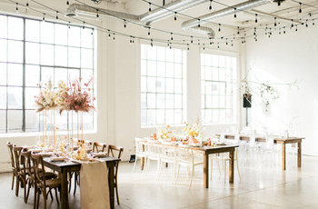30 Essential Questions to Ask a Wedding Venue Coordinator