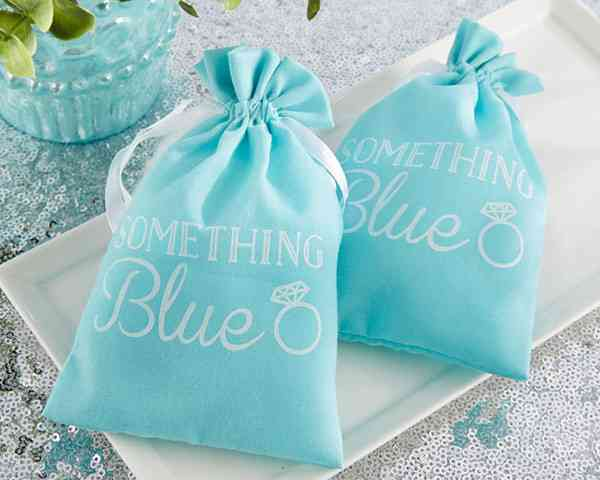 WedFavors For You