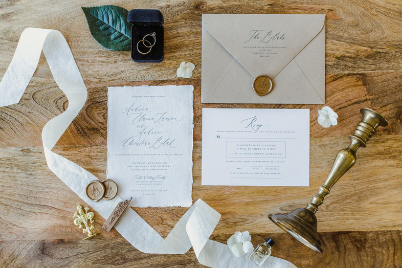 Edelweiss Studio + Stationery