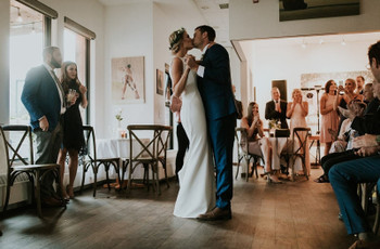 5 Gorgeous Lethbridge Wedding Venues You Need to See