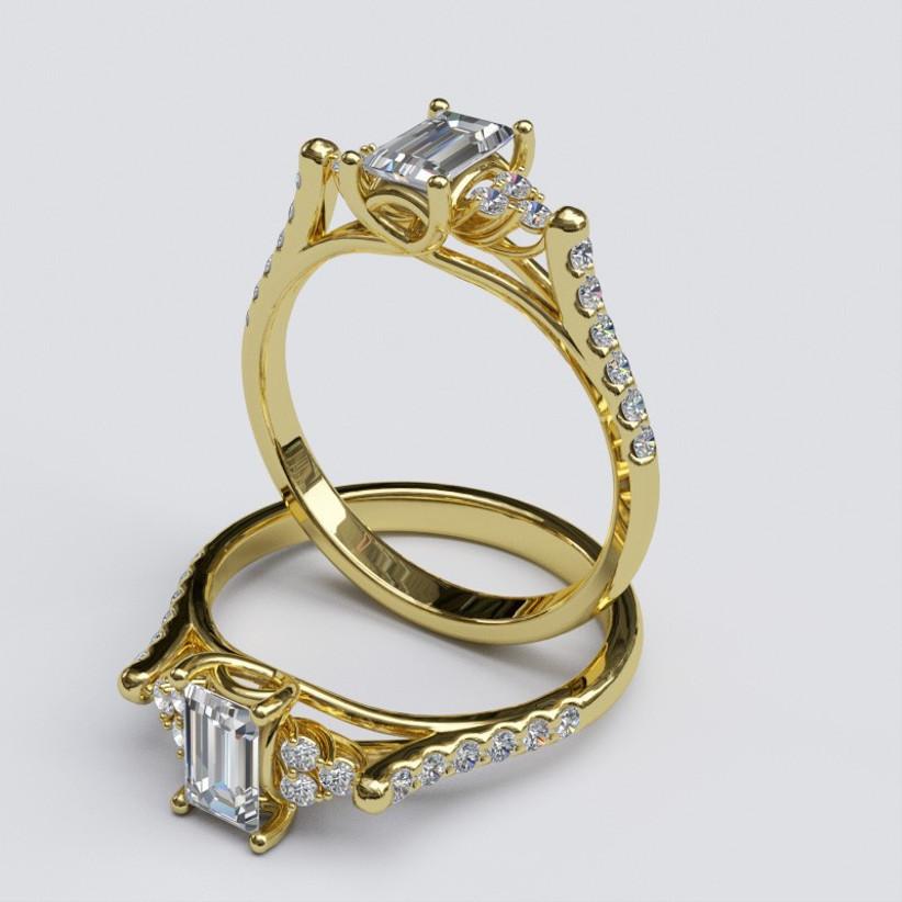 Varitsa Jewellers