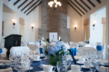 9 Amazing Small Wedding Wedding Venues in the GTA