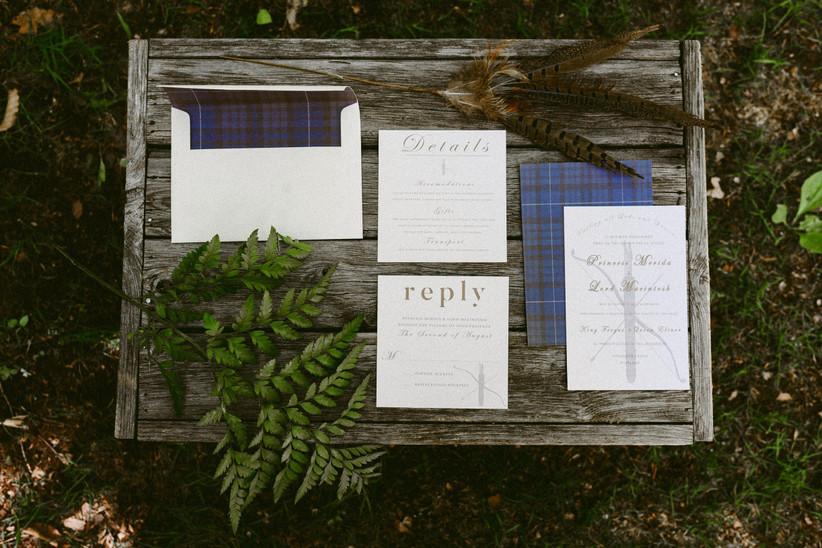 Deluxe Designs by Elegantly Angeleta