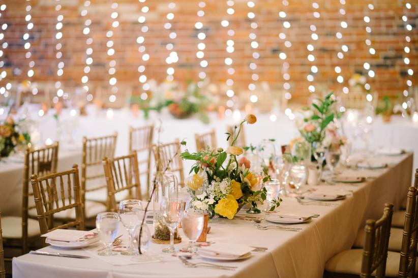 XO Events and Weddings