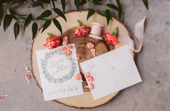 Eco-Friendly Wedding Invitation Hacks You Need to Know