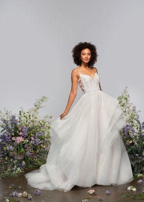 Wedding Dresses Hayley Paige