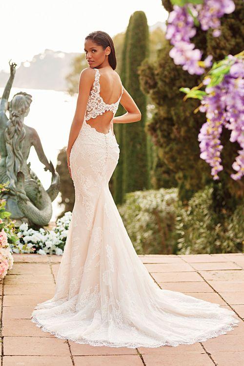 44173, Sincerity Bridal