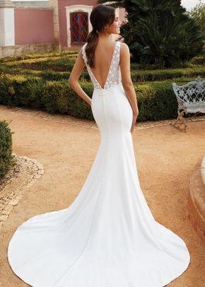 44231, Sincerity Bridal