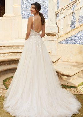 44255, Sincerity Bridal