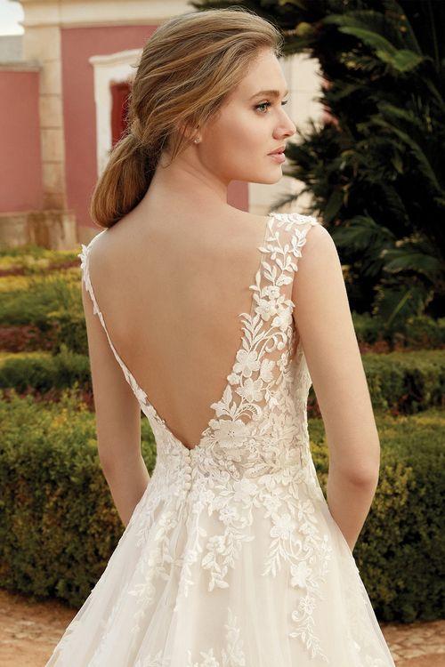 44254, Sincerity Bridal