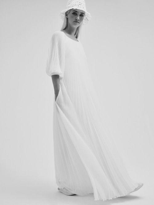 MARJORIE DRESS, Yolancris