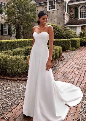 44268, Sincerity Bridal