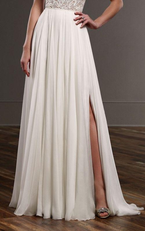 Style Blair+Shae, Martina Liana