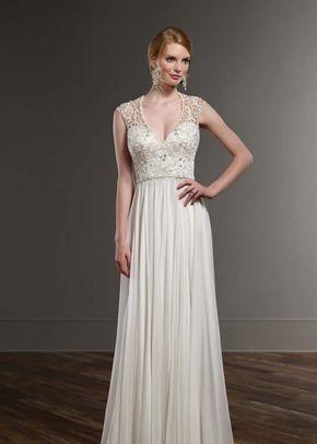 Style 750, Martina Liana