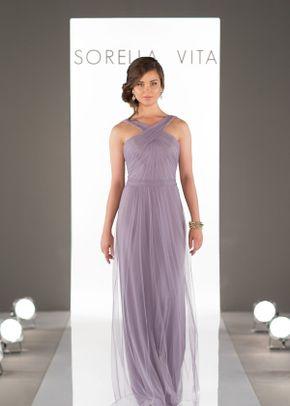 Style 8828, Sorella Vita