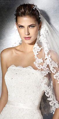 Tamara, White One