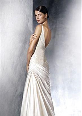 Jordania, White One