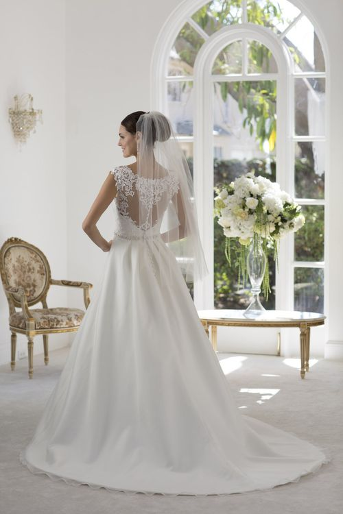 PA9231, Venus Bridal