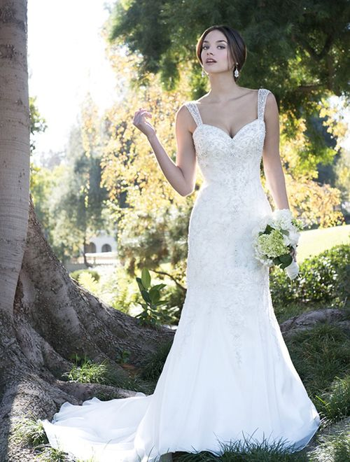 VE8271, Venus Bridal