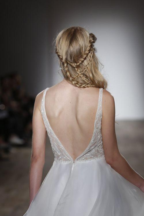 Style 2761, Tara Keely