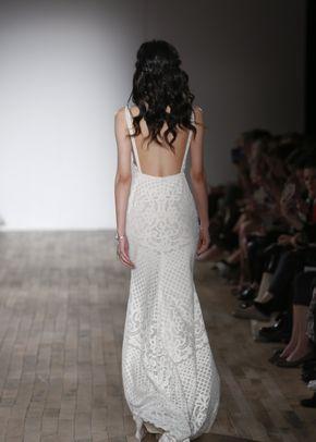 Style 2760, Tara Keely
