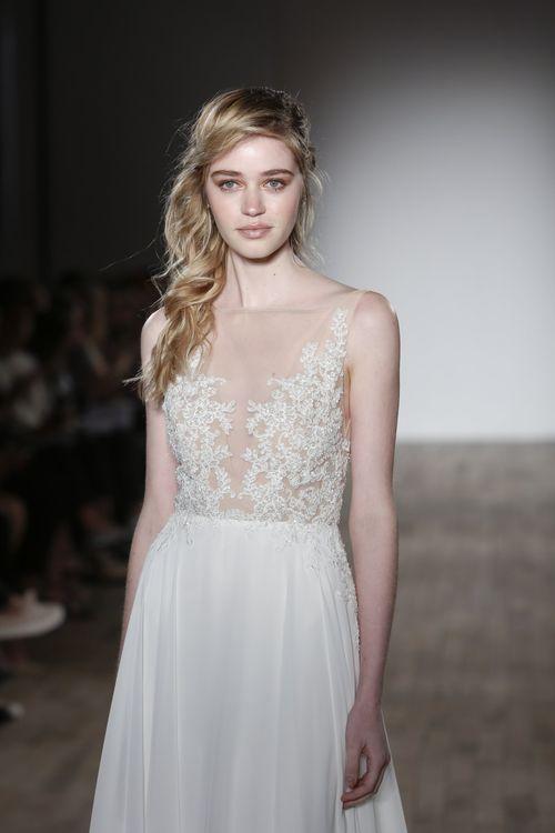 Style 2753, Tara Keely