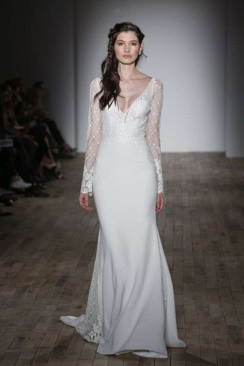 Style 2757, Tara Keely