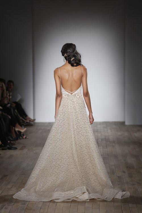 Style 2750, Tara Keely